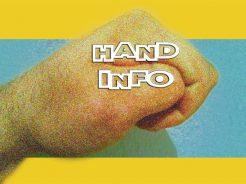 handinfologo